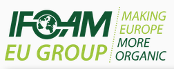 IFOAM EU-Group
